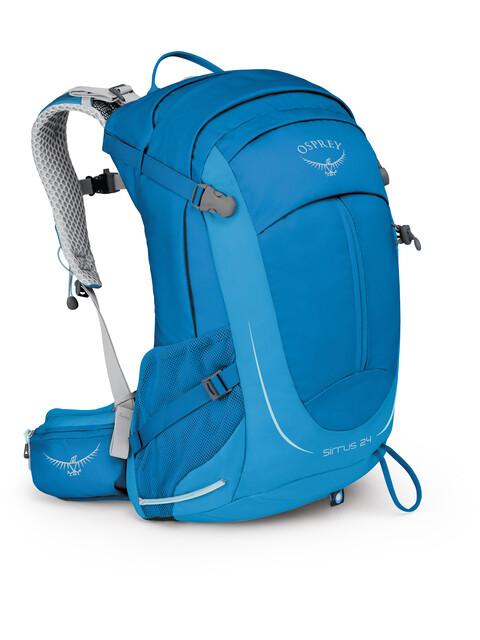 Osprey W's Sirrus 24 Summit Blue